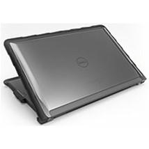 Gumdrop DropTech DT-DL7389-BLK Case for Dell Latitude 7389 2-in-1 Laptop - $92.92