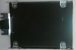 Toshiba Satellite L455D Hard Drive Caddy AM05S000B00 - $4.95