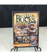 Big Bucks Volume 7 - DVD By Jackie Bushman - VERY GOOD - $9.85