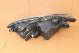 07-09 Mazda CX-9 CX9 Halogen Headlight Driver Left LH image 7