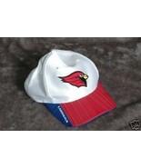 Reebok Cardinals New baseball cap - $1.75