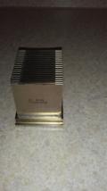 Dell 3K144 CPU Processor Heatsink For Dell Optiplex GX240 Dimension 4300 - $7.24