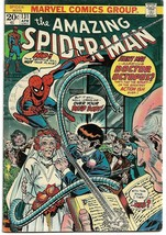 Amazing Spider-man #131 (Marvel 1974) Priority Mail Shipping - $10.00