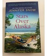 Stars Over Alaska (Paperback or Softback) - $7.91