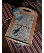 Strawbery Alphabet Sampler cross stitch chart by Chessie & Me   - $10.80
