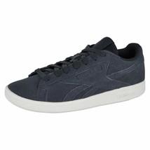 Reebok Women'S Npc Uk Lthr Track Shoe - $35.52+