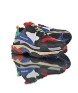 Balenciaga Triple-S Sneaker 490672 W09O5 1068 - $360.00
