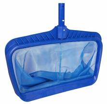 Swimming Pool Mesh Bag Pool Leaf Rake Cleaner  Cleaning Catcher Scoop NEW - $32.20