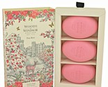 True rose luxury soap by woods of wimdsor  thumb155 crop