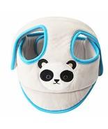 KAKIBLIN Baby Safety Helmet, Infant Head Protector Breathable Headguard ... - $13.38