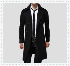 USA 7-15 working days,high Quality,Mens Jacket men coat waterproof brand... - $66.10