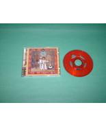 Mr. Happy Go Lucky by John Mellencamp (CD, Oct-1996, Island/Mercury) - $7.73
