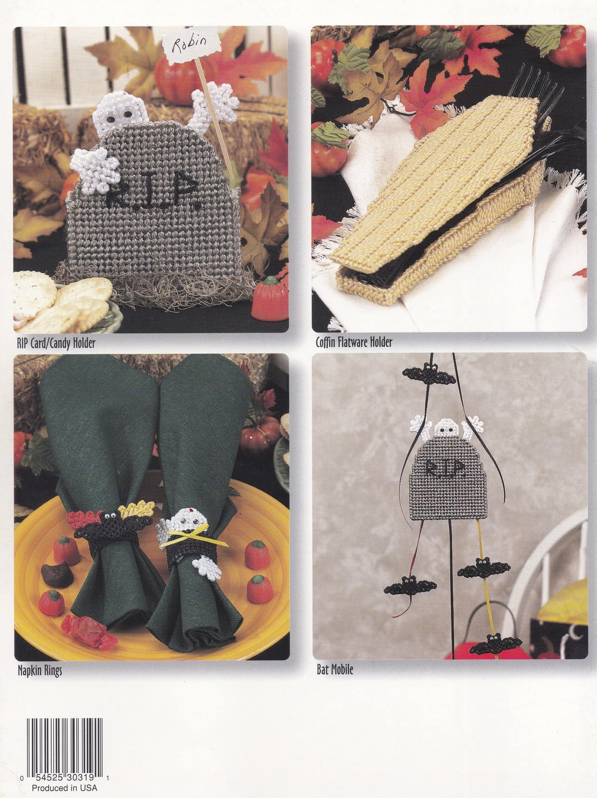 peek-a-boooo halloween, holiday centerpieces and 50 similar items