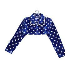 Women 's Flannel Neck and Shoulder Warmer Body Wrap Keep Warm #1 - $23.34