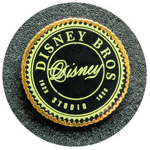 Walt Disney Family Museum Lapel Pin: Disney Bros. Studio  - $24.90