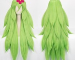 Land of the lustrous watermelon tourmaline cosplay wig for sale thumb155 crop