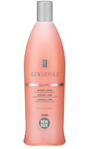 Rusk Sensories Pure Shampoo,  35oz