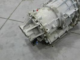 2014 Gmc Sierra 2500 Pickup Automatic Transmission 4X4 - $1,485.00