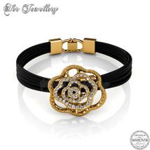 Rosy Bracelet - $39.90