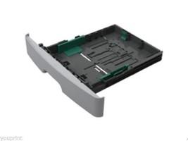 Genuine Lexmark 40X5381 Primary Cassette Paper ... - $28.00
