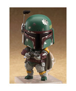 Star Wars Nendoroid Mini Action Figure - Boba Fett - $569.90