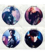 Christmas Gift Kpop EXO Mirror Coming Over In Japan Baekhyun Chanyeol Ba... - $5.99