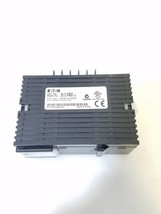 EATON ELC-PS01, style no. PS01-2, 100-240 Vac in 24 Vdc out - $33.66
