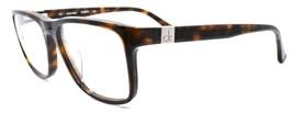 Calvin Klein CK5873 214 Men's Eyeglasses Frames 53-17-140 Havana - $62.17