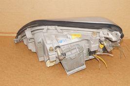 94-97 Mercedes S500 S600 500SEC 600SEC W140 2dr Coupe Halogen Headlight Right RH image 5