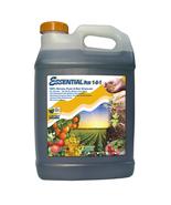 Organic Liq Fertilizer 1-0-1 Nitrogen 1% Soluble Potash 1% For Turf-gras... - $229.00