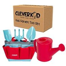Clever Kids Toys Kids Gardening set Kids Garden Tools - $32.00