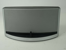 BOSE SoundDock 10 Bluetooth Digital Music System Unit Only - $270.21 CAD