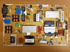 Samsung UN40D5005BFXZA Power Supply Unit BN44-00473A (Part # on sticker) - $66.10