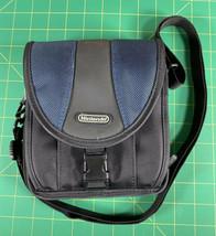 Genuine Official Nintendo DS ALS Industries Carrying Case Bag Shoulder C... - $17.27