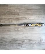 "DeMarini CF4ST Model CFL11 Baseball Bat 31"" 20oz. Composite -11 - $42.06"