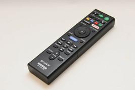 Genuine SONY Remote Control RMT-VB310U For High End Blu-Ray Player |Grad... - $37.39