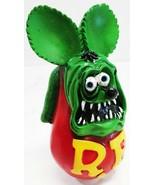 Rat Fink Shift Knob - $45.95