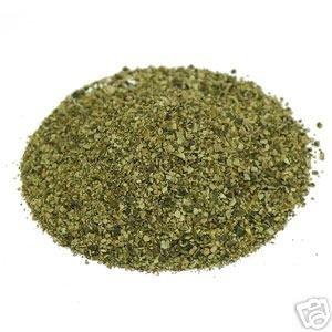 Primary image for 5 lbs KELP GRANULES Low Salt Alternative WHOLESALE BULK
