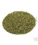 1 lb KELP GRANULES Low Salt Alternative Diet Sea Mineral Iodine Natural ... - $10.95