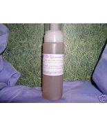 8 oz LEMON NEROLI Foaming Liquid Hand Soap 100% Natural - $5.95