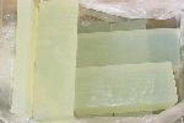 300 Lb Pure Aloe Vera Gel Melt And Pour Soap All Natural Wholesale Bulk Pallet - $758.00