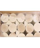 300 lb OATMEAL MELT AND POUR SOAP 100% All Natural Bulk Wholesale Oat Ve... - $776.00