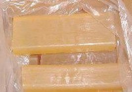 300 Lb Grade A Honey Melt And Pour Soap Base All Natural Glycerin Bulk Wholesale - $758.00
