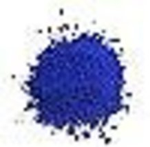Oz Ultramarine Blue Oxide Pigment Mineral Soap Colorant - $4.90