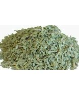 1 oz DRIED EUCALYPTUS LEAVES CUT Herbs Botanical LEAF Herbal Tea - $2.95