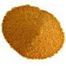 1 lb WALNUT SHELL FINE GROUND Powder Natural Skin Exfoliant Facial Body ... - $10.00