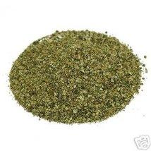 1 oz KELP GRANULES DRIED SEAWEED Sea Weed Salt Body Scrub Soap SALT ALTE... - $2.95