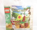 Lego kingdoms 30062 target practice polybag a thumb155 crop