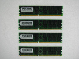 8GB  4X2GB MEM FOR TYAN THUNDER K8QS PRO S4882 K8QSD PRO S4882 K8QW