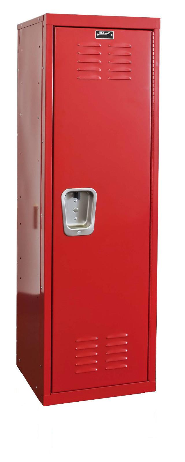 1 New Kids Locker Storage Furniture Gym Clothes Toys